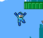 What 8-Bit Video Games Can Teach Us About Design And UX
