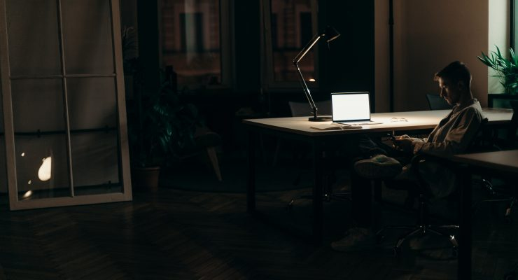 5 Efficient Tools to Increase Workflow Productivity