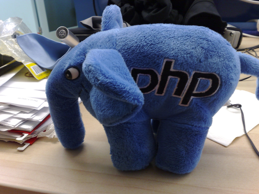 top php frameworks 2016 featured image