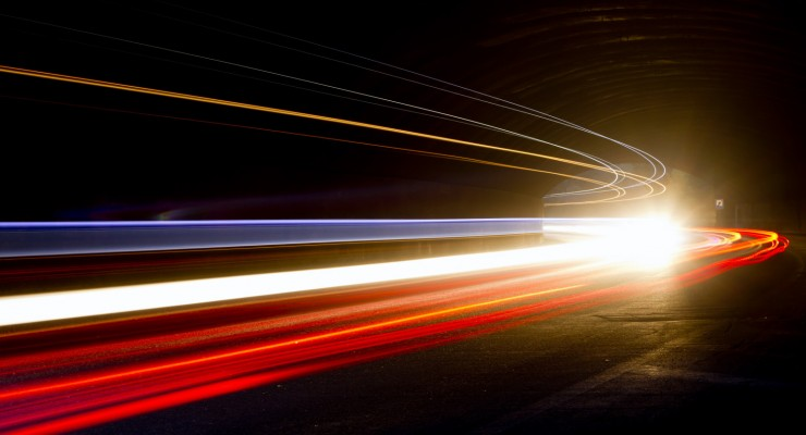 How to Improve Your Page Speed in 4 Easy Steps