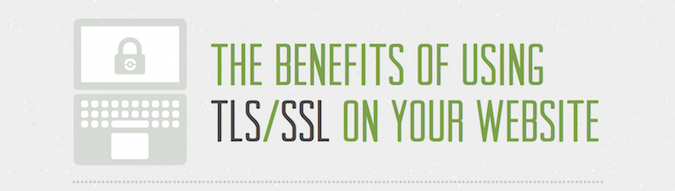 The Effects of TLS and SSL on User Experience Design