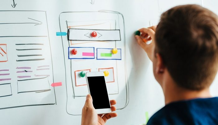 Graphical Ideas That Add Trust Factor to Your Landing Pages