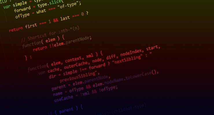 Tips and Tricks to Improve Your JavaScript's SEO