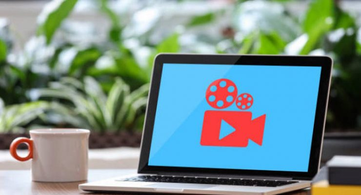how-web-media-developer-can-use-youtube-seo-to-rank-their-videos