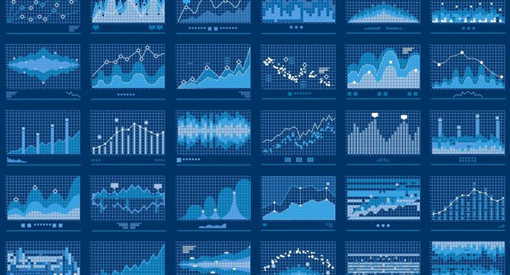 How To Collect and Transform Data Into Your Business Value