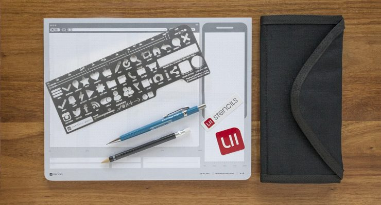 15 Great Gifts for Web Designers