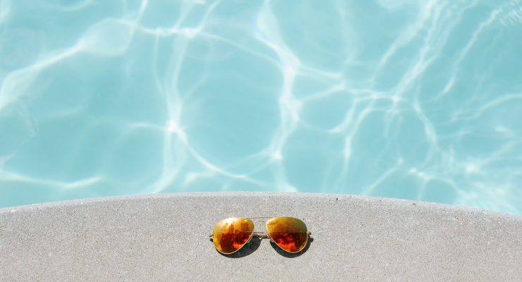 33 Sea and Summer Stock Photos (That You Can Use For Free!)