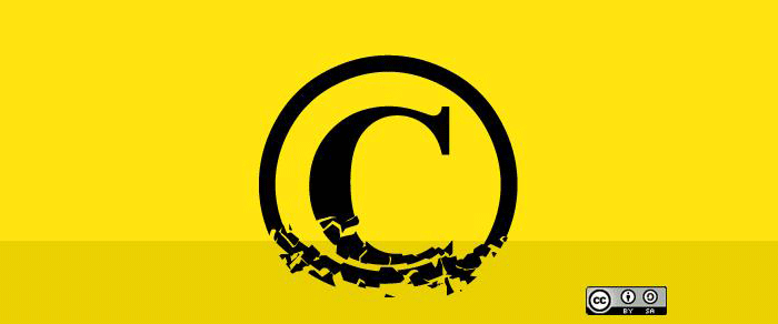 Copyright, Creative Commons and Licensing For Web Developers